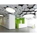 Plafonds designs