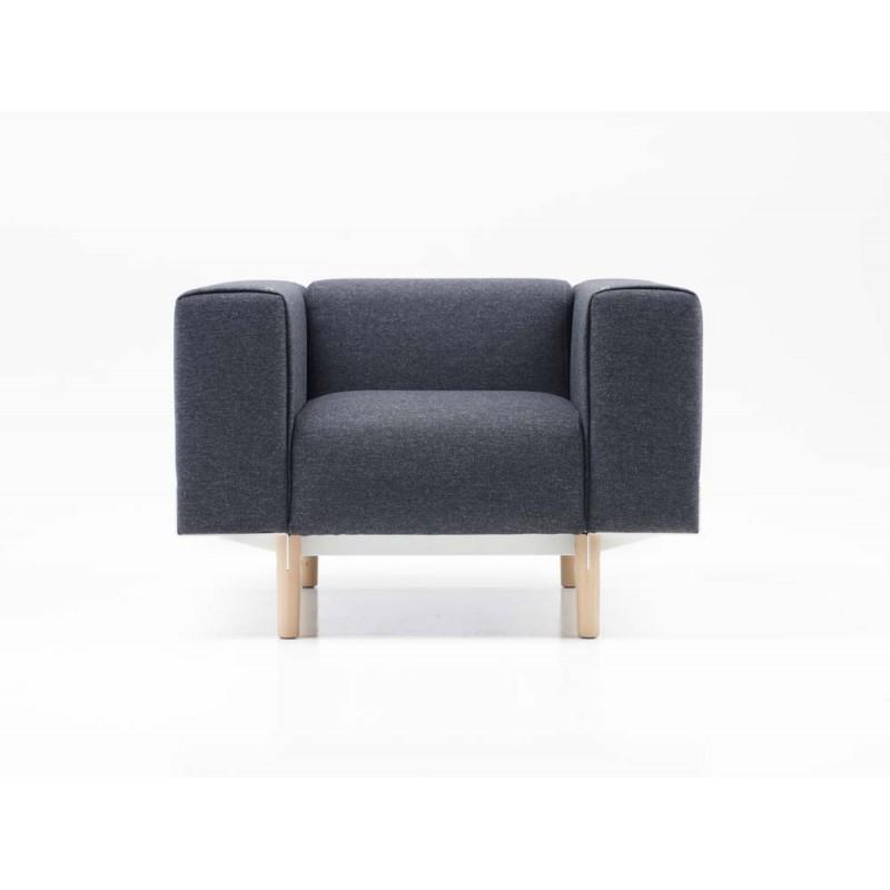 Attente fauteuils et canapes bread - Fauteuils et canapes ...