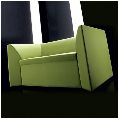Attente fauteuils et canapés Domino