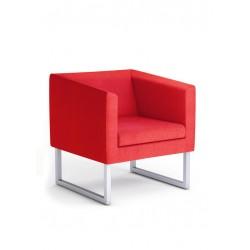 Attente fauteuils et canapés PUNTA