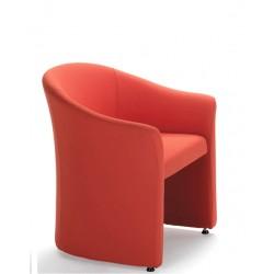Attente fauteuils et canapés ARCA