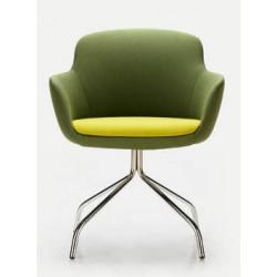 Attente fauteuils et canapés ENEKA