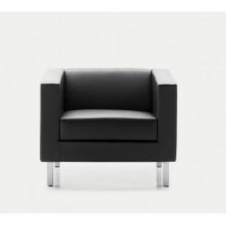 Attente fauteuils et canapés OXEL