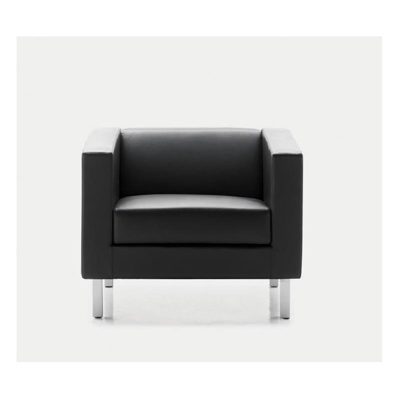 fauteuils et canapes maison design. Black Bedroom Furniture Sets. Home Design Ideas