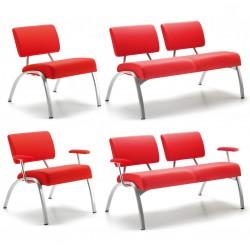 Attente fauteuils et canapés AINHOA