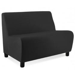 Attente fauteuils et canapés IZAR