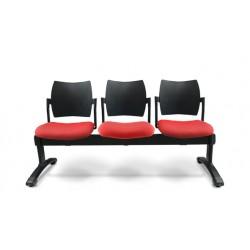 Attente fauteuils et canapés POUTRES
