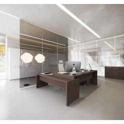 Bureau et mobilier de direction YORK