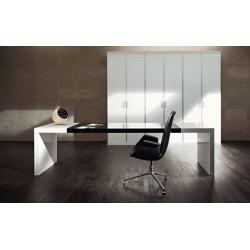 Bureau et mobilier de direction kyo