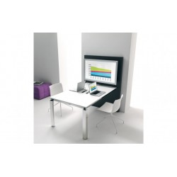 Bureau et mobilier de réunion Teching Learning