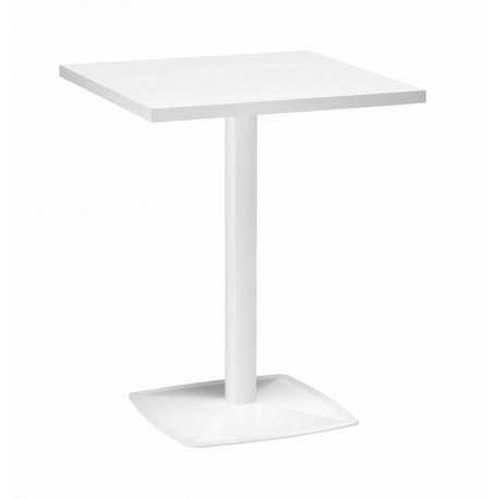 Tables collectivités Collection AX