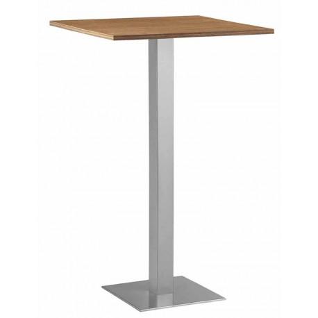 Tables collectivités Collection XT