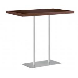 Tables collectivités Collection MT