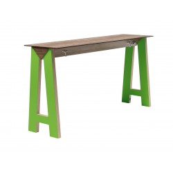 Tables collectivités Collection Link & Low Link