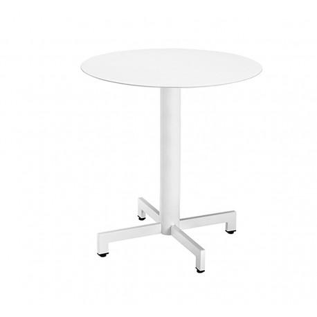 Tables collectivités Collection Web