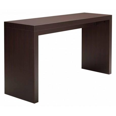 Tables collectivités Collection Deck