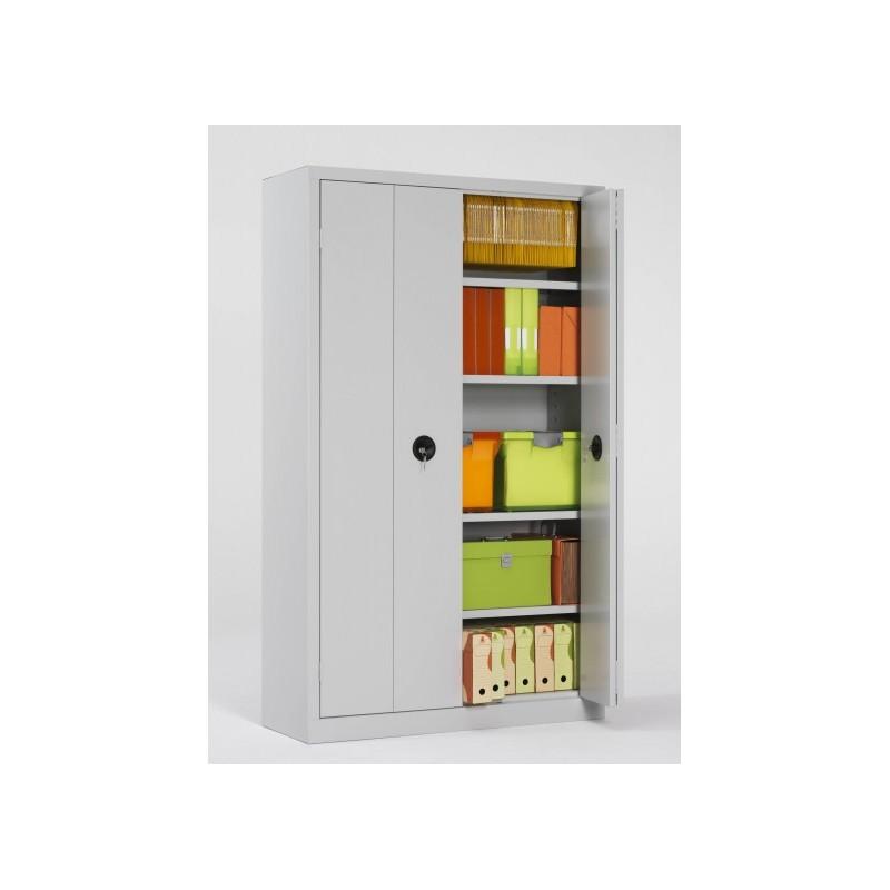 armoires portes pliantes. Black Bedroom Furniture Sets. Home Design Ideas