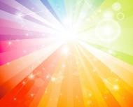 Motifs - Multi-couleurs